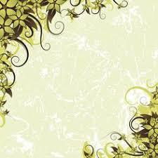 Fancy Background Design 27 Best Vector Background Images Vector Background Vector Free