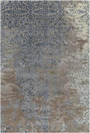 grey and blue area rug safavieh heritage hg914b blue grey area rug grey and blue area rug