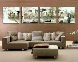 large size of living room cheap framed art sets 3 panel canvas art multi panel  on 3 panel wall art diy with cheap framed art sets 3 panel canvas art multi panel wall art