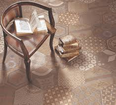 Decor Tiles And Floors Ltd Decor Tiles And Floors Ltd Designs And Colors Modern Interior 31