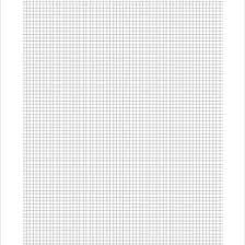 Large Graph Paper Template Excel Graph Paper Template Eenw Grid 5135566877011 Graph Paper