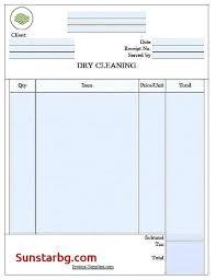 Standard Invoices Template Standard Receipt Template Gallery Of Invoice Template For Standard