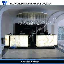 office front desk design design. front desk ideas for office design photos wave shape mordern reception designs medical