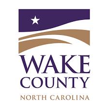 Wake County Library Wake Libraries Wcplonline Twitter