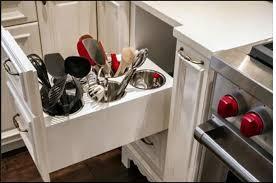 Accessible Kitchen Design Unique Inspiration Ideas