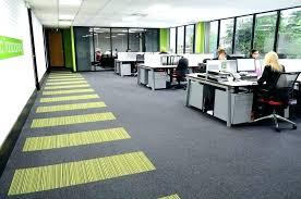 dolphin carpet tile carpet tile area rugs carpet tile area rug modern office carpet tiles room dolphin carpet tile