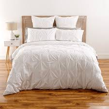 Fresh White Quilt Covers Australia 96 With Additional Duvet Covers ... & Awesome White Quilt Covers Australia 20 About Remodel Shabby Chic Duvet  Covers With White Quilt Covers Adamdwight.com