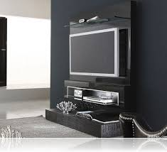 furniture design for tv. living room furniture ideas tips lcd tv showcase design small for tv