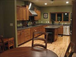 country kitchen paint colorsKitchen  Black And Grey Kitchen Country Kitchen Paint Colors