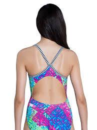 Lovely Amazon.com: Dolfin Uglies V 2 Back Swimsuit | Womenu0027s Bathing Suit: Clothing