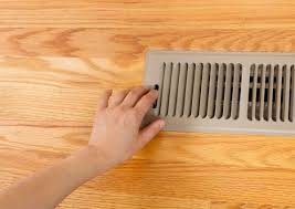 odor from heating ducts. Exellent Odor Removing Urine Odors From An Air Vent In Odor Heating Ducts