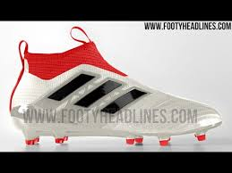 adidas 2018 shoes. leaked football boots 2017-2018 | adidas ace 17+ purecontrol champagne \u0026 - youtube 2018 shoes ,