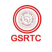 GSRTC NOTIFICATION REGARDING CHOICE FILLING 2019 FOR THE POST OF CONDUCTOR AND DRIVER.