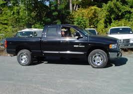 2002 2005 dodge ram 1500 quad cab car audio profile 2005 dodge ram 2500 rear door wire harness at 2005 Dodge Ram 2500 Rear Door Wiring Harness
