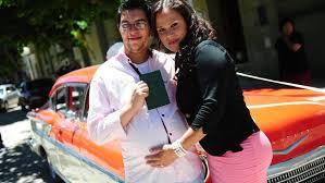 Transsexualität - Informationen für, betroffene
