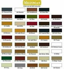Meltonian Shoe And Boot Cream Color Chart Details About 1 Jar Meltonian Brand Shoe Cream Polish 50ml 1 7oz All Colors Discontinued