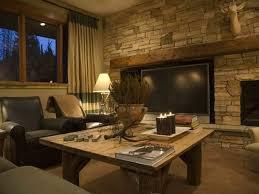 Natural Living Room Design Charming Natural Living Room Design Its Back To Nature Time