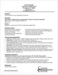 Hvac Installer Job Description For Resume Artemushka Com