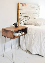 round nightstand with drawer black nightstand bedside table with drawers white night table