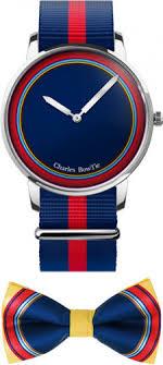 Наручные <b>часы Charles BowTie</b> (Чарльз БоуТай) Kenley — купить ...