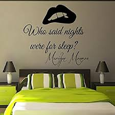Marilyn Monroe Room Decorations For Kitchen  Marilyn Monroe Room Marilyn Monroe Living Room Decor