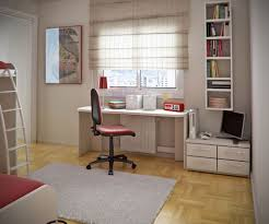 office feng shui tips. Attractive Ideas For Feng Shui Home Office Layout With Window And Wood Flooring Design Patterns Tips