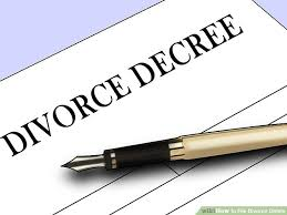 Florida Divorce Information  Forms  and Filing Procedures Rocket Lawyer help completing divorce papers how to fill out divorce papers          png