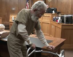 Dale Smith pleads not guilty to attempted murder - East Idaho News
