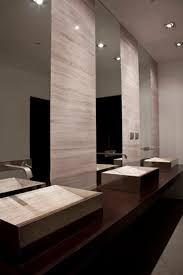 commercial bathroom sink. Fabulous Commercial Bathroom Sink And Online Tips For Design L