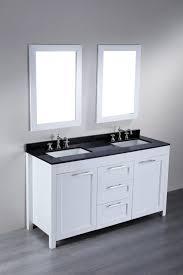 Bathroom Accessories Vancouver Gray And Pink Bathroom