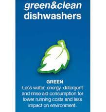 electrolux glasswasher. electrolux egwsicgms premium undercounter glasswasher electrolux glasswasher