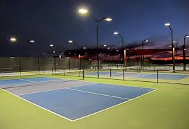 in addition the lighting system will save approximately 50 in energy costs versus traditional metal halide lighting
