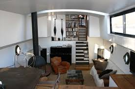 Small Picture houseboat interiors Google Search Living Liquidity Pinterest