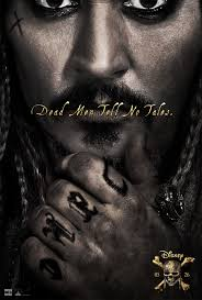 Pirates Of The Caribbean Quotes Jack Sparrow Quotes Beautiful Captain Jack Sparrow Pirates Of the 96
