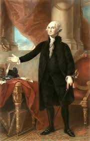 how president washington made the first appointments acirc middot george how president washington made the first appointments acircmiddot george washington s mount vernon