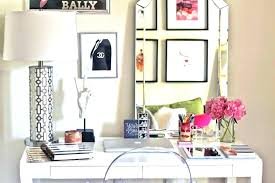 decorate an office. Business Office Decorating Ideas An Fascinating Decorate E
