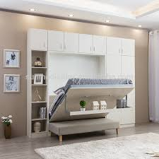 China Smart Furniture China Smart Furniture Manufacturers And Awesome Smart Furniture Design