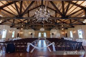 pinehaven hall interior