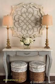 stylish home decor luxury metal wall art panels fresh 1 kirkland wall decor home design 0d