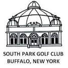 South Park Golf Course (Public) - Visit Buffalo Niagara