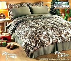 camo bed set queen comforter set queen comforter whats a duvet cover king size camouflage bedding