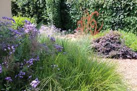 Small Picture Cheswick Gardens Landscape Design Melbourne Garden Design Fees