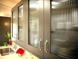 full size of diy glass cupboard doors mercury cabinet add to decorating alluring kitchen door ideas
