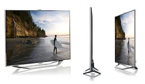 samsung tv 7000. samsung 8000 and 7000 series tv f
