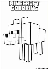 A Minecraft Enderman Coloring Page Birthday Ideas Minecraft