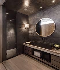 bathroom design idea extra large