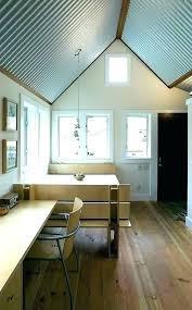 sheet metal ceiling metal garage ceiling sheet metal ceiling ideas corrugated metal ceiling panels corrugated metal