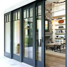 inside door designs glass doors designs best sliding patio doors ideas on glass inside door designs