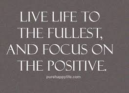 Quotes About Living Life To The Fullest Simple Live Life To The Fullest Quotes Simple Quote Pictures How To Live