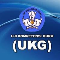 Image result for UKG 2016